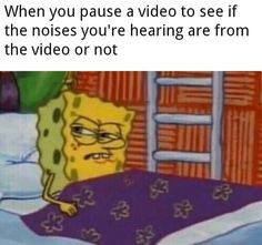 Shared by Spongebob witch memes All Meme, Me Too Meme, Stupid Funny Memes, Funny Relatable Memes, Haha Funny, Lol, Funny Texts, Funny Stuff, Top Funny