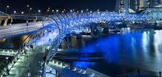 images world's most beautiful bridges | Top 5 Most Beautiful And Longest Bridges In The World