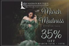 March Madness Sitewide Sale 35% off sitewide Photography, maternity dresses, photoshoot, maternity dress, photography, baby shower dresses, maternity gown, jersey, chiffon, pregnant, womens gowns, womens fashion, boho, lace, chiffon, sleeves