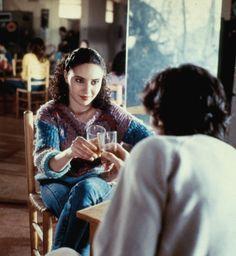 Carmen (Saura) DVD | World Cinema | Films by Movie Mail UK