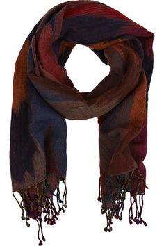 Missoni-Fringed-wool-blend-scarf.jpg (460×690)