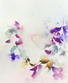 abstract-watercolor-art-martaspendowska-verymarta-flora-earth-after-rain
