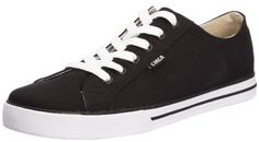 C1RCA Men's Game Slim Skate Shoe