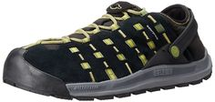 Salewa Men's Capsico Insulated Alpine Lifestyle Shoe * Check this awesome product by going to the link at the image.