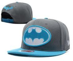 Casquette Batman New Era Snapback Gris Bleu Casquette New Era Pas Cher New  Era Snapback, f60b35301818
