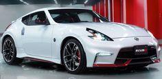 Nissan Skyline GT-R Auto Accessories