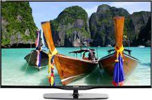 Jaki telewizor wybrać do 2000 zł?