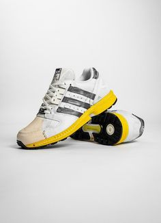 Reseller Products, Plastic Lace, Adidas Zx, Adidas Originals, Air Max, Running Shoes, Kicks, Sneakers, Fashion