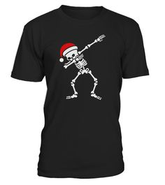 # Santa dab / dabbing skeleton Kids' Shir .  168 sold towards goal of 1000Buy yours now before it is too late!Secured payment via Visa / Mastercard / PayPalHow to place an order:1. Choose the model from the drop-down menu2. Click on 'Buy it now'3. Choose the size and the quantity4. Add your delivery address and bank details5. And that's it!NOTE: Buy 2 or more to save yours shipping cost