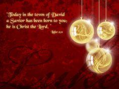 religious christmas images   Christian-Christmas-Luke2-11