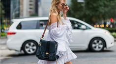 Summer Outfit Ideas: Looks to Copy Now | StyleCaster