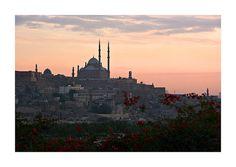Tour to Salah El Din Citadel, Old Cairo & khan El Khalili. AFAR Highlight by Bhgat Ghoneim. #travel #Cairo #Egypt
