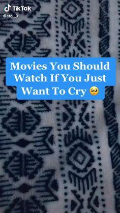 Netflix Movies To Watch, Good Movies On Netflix, Movie To Watch List, Sad Movies, Good Movies To Watch, Movie Songs, Series Movies, Movie Tv, Best Teen Movies