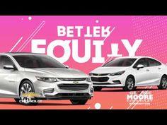 George Moore Chevrolet Dealer Jacksonville Moorechevy Profile Pinterest