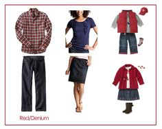 what-to-wear02_blog