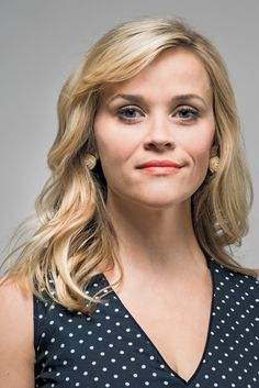 Reese Witherspoon. Very beautiful picture for Reese.