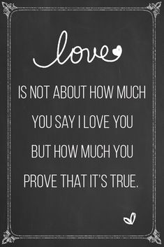 21 Valentines Day Quotes to Share with Your Valentine ★ See more: http://glaminati.com/valentines-day-quotes/