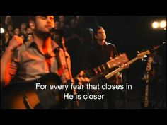 All To Him - New Life Worship (with Lyrics) New 2013 Best Heavenly Worsh...