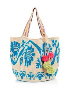 All eyes on // Die perfekten Sommertaschen von Sophie Anderson | Jane Wayne News
