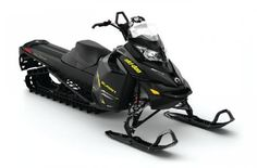 Big Toys On Pinterest Snowmobiles All Mountain Bikes