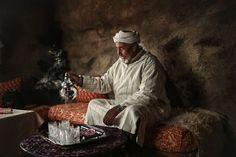 APphoto_APTOPIX-Mideast-Morocco-Atlas-Berbers-Photo-Essay.jpg (1200×803)