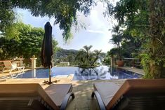 Apartment in Karon, Thailand. Our luxury large 2 bedroom apartment enjoys lovely views across Kata Noi bay - a beautiful, secluded and exclusive beach on Phuket. Elevator access, an infinity pool, and everything you need in the apartment. Maid service is also provided.  For an... - Get $25 credit with Airbnb if you sign up with this link http://www.airbnb.com/c/groberts22