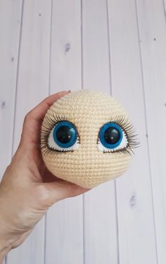 VK is the largest European social network with more than 100 million active users. Handmade Dolls Patterns, Crochet Toys Patterns, Stuffed Toys Patterns, Handmade Toys, Knitted Dolls, Crochet Dolls, Paper Dolls, Art Dolls, Art Doll Tutorial