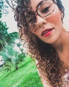 Self  . . . . . . #self #selfie #selfi #cute #selfiegram #autorretrato #photo #autoretrato #retratos #retratodobrasil #eu #selfy #fotoselfie #soretrato #prilaga #rosto #selfiee #funtime #selfies #fotoretrato #selfiebrasil #fotografiaderetrato #cool #smile #face #retrato #pessoal #selfietime #faces