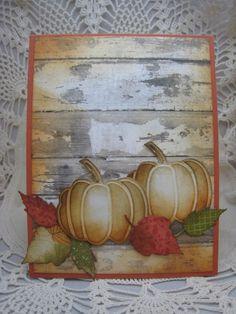 Pumpkin Time | Flickr - Photo Sharing!