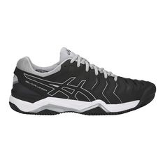 mizuno womens volleyball shoes size 8 x 3 inch male plug horario