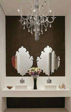 Galerie photo pour inspiration: Modèles Salon Marocain et bien d'autres...