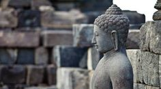 buddhism is not a religion