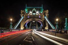 Good morning friends from #london . . . . . . . . . . . . . . . #igw_night #ig_shotz_bridges #igerslondon #insta_london #ig_united_kingdom #london #toplondonphoto #thisislondon #london_only #londonlive #visitlondon #londonforyou #worldbestshot #lovesnight #thebest_capture #ig_worldclub #fantastic_shotz #special_shots #master_shots #wms_europe #thebest_capture #splendid_urban #sharing_greatpics #london_city_photo #longexpoelite #great_captures_city #splendid_xposure #cbviews #livelovelondon…