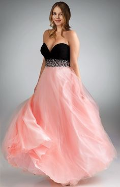 1000 images about robe de soir e grande taille on pinterest robes de soiree robes and coeur