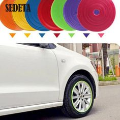 >>>Low Price Guarantee10 Color 8M/ Roll 2015 New Styling IPA Rimblades Car Vehicle Color Wheel Rims Protector Tire Guard Line Rubber Moulding Trim10 Color 8M/ Roll 2015 New Styling IPA Rimblades Car Vehicle Color Wheel Rims Protector Tire Guard Line Rubber Moulding TrimAre you looking for...Cleck Hot Deals >>> http://id084936152.cloudns.hopto.me/32609951416.html.html images