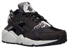 A snakeskin Huarache is on its way. http://thesolesupplier.co.uk/upcoming-releases/nike-air-huarache-snakeskin-womens/