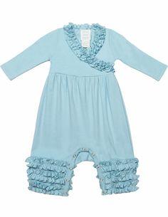 6b7aecd20506 33 Best Infant Clothes 2015 images
