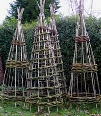 willow climber frames - Google Search