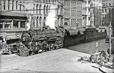 """https://flic.kr/p/VtSpna 