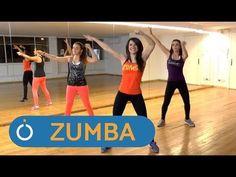 5 bailes que te ayudan a adelgazar y tonificar tu cuerpo | Belleza