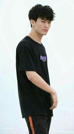 he looks so good here it makes me want to bathe in holy water - NCT (엔시티) - Info Korea Mark Lee, Taeyong, Jaehyun, Winwin, Nct 127 Mark, Lee Min Hyung, Korea, Fandoms, Kpop
