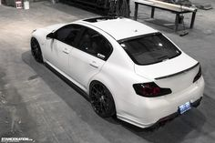 Meet Layla // Christopher's Infiniti Sedan. Infiniti Sedan, Infiniti G37s, G37 Sedan, Jdm Parts, Nissan Skyline, Skyline Gt, Car Goals, Audi Rs, Tuner Cars