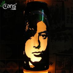 Cult-Cans-Jimmy-Page.jpg (750×750)