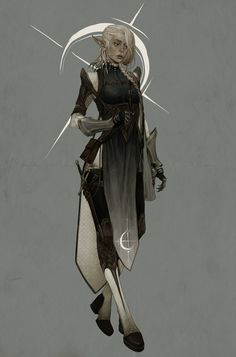Alqohol fantasy inspiration в 2019 г. Fantasy Character Design, Character Creation, Character Design Inspiration, Character Concept, Character Art, Concept Art, Dnd Characters, Fantasy Characters, Female Characters