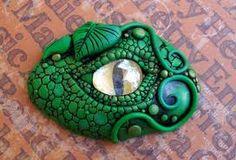 Bildergebnis für polymer clay dragon tutorial