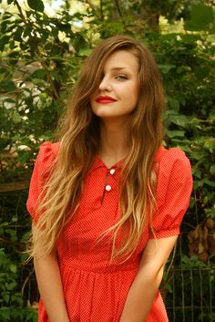 hair Hair Styles For Ladies. Et Tattoo, Corte Y Color, Good Hair Day, Tips Belleza, Dream Hair, Mode Outfits, Up Girl, Mode Inspiration, Ombre Hair