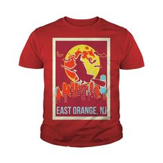 east orange new jersey halloween shirt #gift #ideas #Popular #Everything #Videos #Shop #Animals #pets #Architecture #Art #Cars #motorcycles #Celebrities #DIY #crafts #Design #Education #Entertainment #Food #drink #Gardening #Geek #Hair #beauty #Health #fitness #History #Holidays #events #Home decor #Humor #Illustrations #posters #Kids #parenting #Men #Outdoors #Photography #Products #Quotes #Science #nature #Sports #Tattoos #Technology #Travel #Weddings #Women