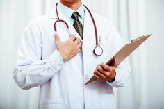 presents the latest homoeopathic job opportunity news : 'Hiring Fresher Medical Coder @ Resolve Medicode - Mangalore, Karnataka' Physician Assistant Salary, Medical Coder, Mangalore, Hiring Process, Doctor In, Delhi Ncr, Homeopathy, Karnataka, Hyderabad
