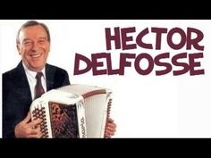 video Hector Delfosse   Sans toi ma mie
