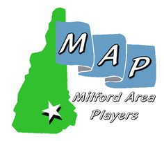 The Milford Area Players were formed in 2002 by a group of theatre lovers who wanted to keep the art form alive in the area following the demise of the regionally renowned American Stage Festival.   Its first productions were performed in the Milford Town Hall.   The group became heavily involved in the restoration of the old ASF theatre, which had been bought and donated to the Boys & Girls Club of Souhegan Valley.
